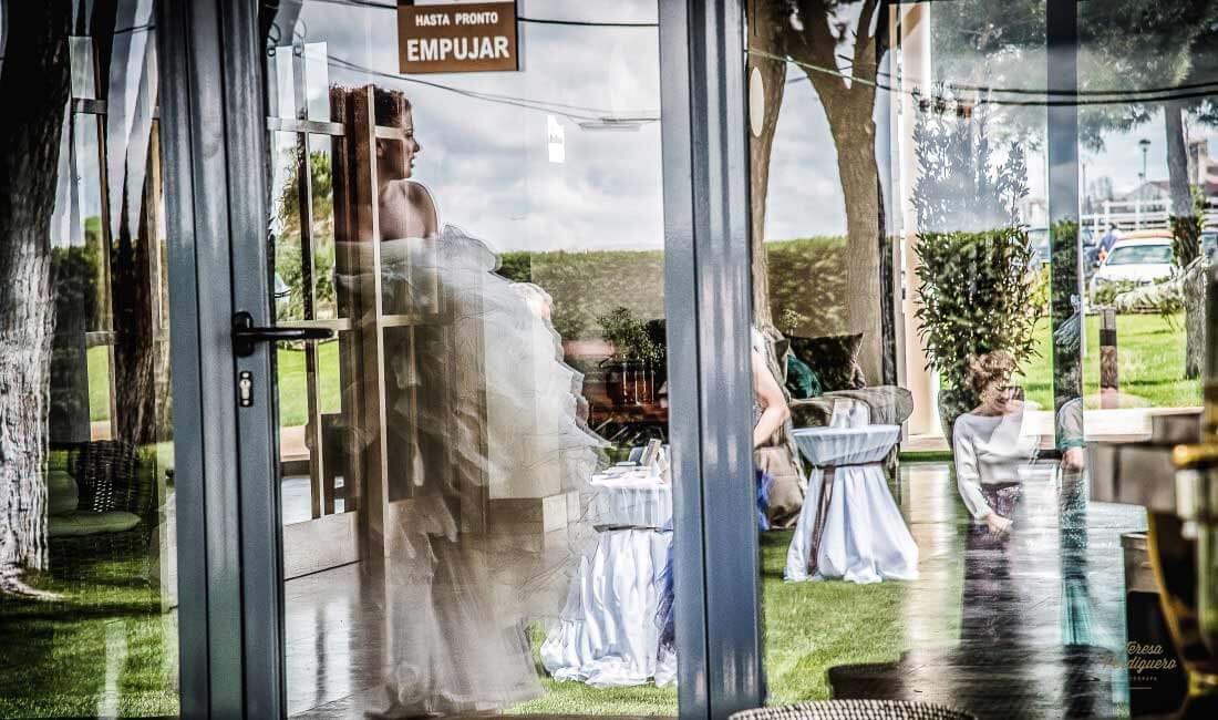 Fotografa de bodas en Segovia - Mika Perdiguero - Boda de Natalia y Julio.