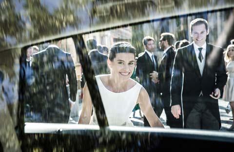fotografias de boda en Segovia Mika Perdiguero